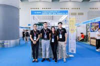 2020 Asian Smart Retail Display & Equipment Expo