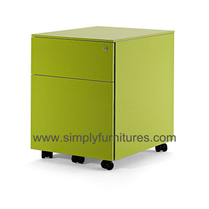 China cheap movable cabinet with high quality