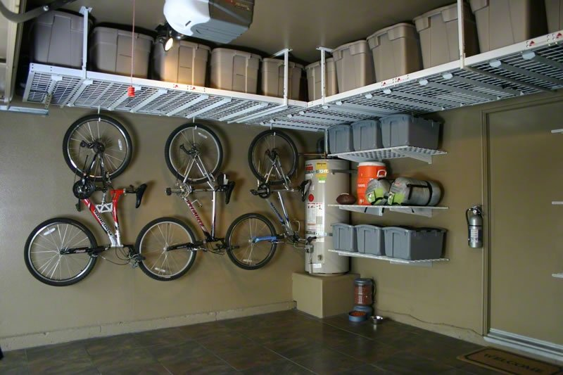 overhead storage shelf manufacturer.jpg