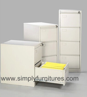 vertical storage cabinet hanging file