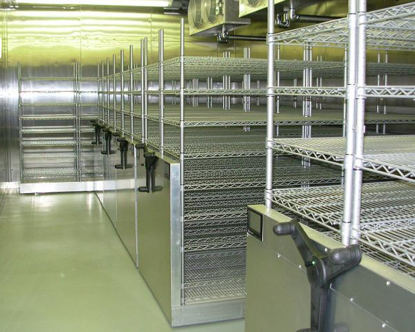 Compact Sliding Wire Shelves on Tracks.png