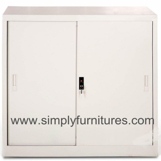 200 lbs shelf capacity storage cupboard