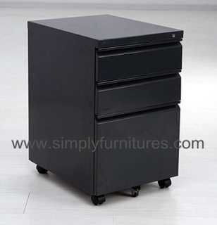 China steel cabinet